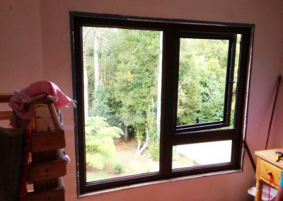 instalación-ventanas-aislates
